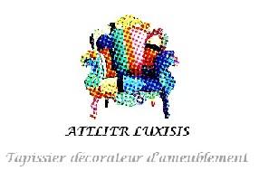 Atelier Luxisis Illats