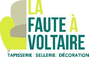 La Faute à Voltaire Rosporden