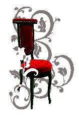 logo Au fil du siège