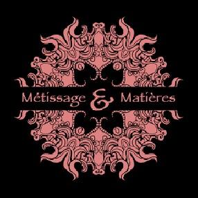 Métissage & Matières Blaru