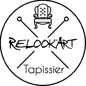 Relook'Art Atelier Générac