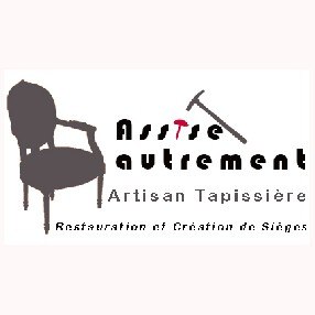 logo Assise Autrement