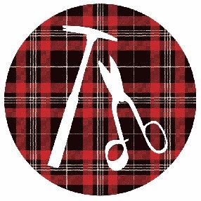 logo BIEN ASSIS